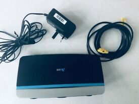 BT Home Hub 5 (Type A) Business Wireless broadband Router