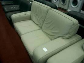 2 seater sofa tcl 19593