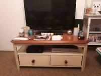 TV/Coffee Table