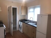 1 BED DSS ACCEPTED £1150 (ALL BILLS INCLUDED)