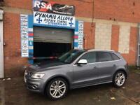 BOLTON ALLOY WHEEl REPAIR + REFUB CENTRE