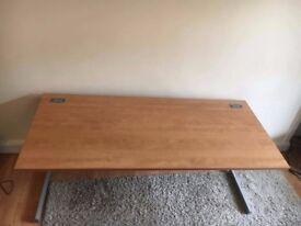 FREE Office desk 2 m x 80 cm