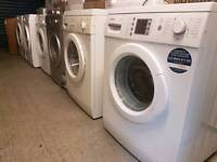 Washing machine parts great prices