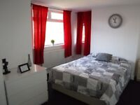 Prime Location Studio, Close to Walsall Town Centre. No Deposit, Bills Inclusive, Couples Accepted