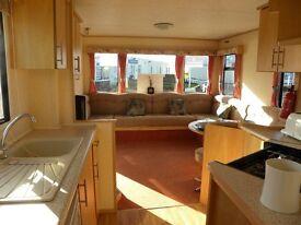 Cheap Caravan Camarthenshire For Sale