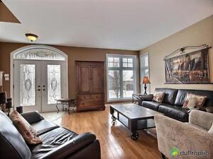 499 000$ - Maison 2 étages à vendre à Gatineau Gatineau Ottawa / Gatineau Area image 6