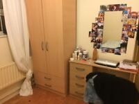 One Bedroom in Flatshare | Shoreditch | Please call 07951 263 738