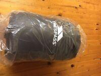 Never been used Single Sleeping Bag