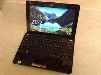 Laptop ASUS Eee PC 1005P
