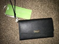 Genuine Kate Spade Purse