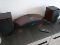 Only One On Gumtree HiFi Stereo CD/Tuner MARANTZ 740Arch 200/02M + Remote Great condition