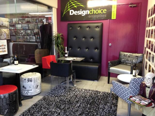 banquette seating booth seating at design choice on sale now