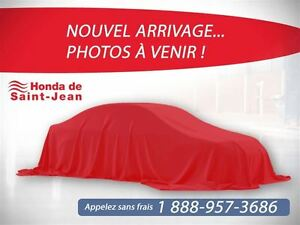 2013 Honda Civic LX Automatique-A/C-Bluetooth