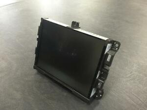 2013 2014 Dodge VP4 head unit / GPS / screen / NAV
