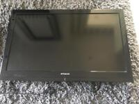 40 inch Polaroid television. Good condition. Absolute bargain