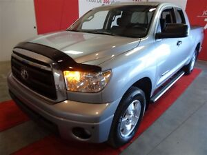 2013 Toyota Tundra West Island Greater Montréal image 5