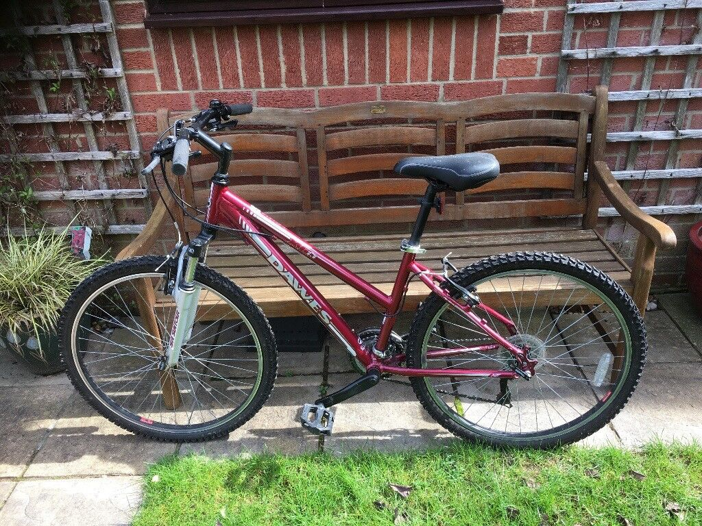 Dawes Bicycle   in Andover, Hampshire   Gumtree