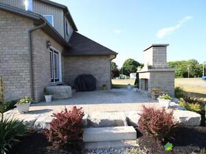 $454,900 - 2 Storey for sale in Aylmer London Ontario image 6
