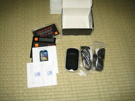 ALCATEL One Touch Mini OT-708 - UNLOCKED(sim free)