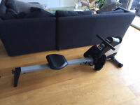 For sale JLL Home rowing Machine
