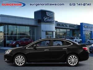 2016 Buick Verano Leather - Certified - Leather Seats - $134.17