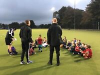 Sports coach needed with up to date DBS
