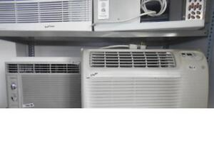 REPARATION D'AIR CLIMATISE / AIR CONDITIONER REPAIR