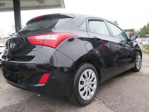 2016 Hyundai Elantra A/T Cambridge Kitchener Area image 3