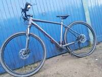 Specialized crossfire for sale