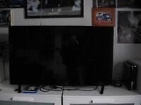 LG 4K UHD TV SMART 49 Inch