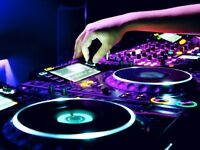 DJ Lessons and Music Production for all abilities & ages