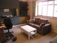 Perfect for sharers!! 2 bedroom flat to let in Clapham