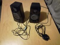 Good Speakers For Sale