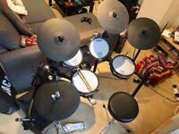 Roland TD-25KV V-Drums Electric Drum Kit