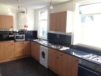 Lovely room Off aylesone rd, in a peaceful houseshare near city