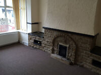 3 BED MID TERRACE TO LET - EVELYN AVENUE - THORNBURY - BD3