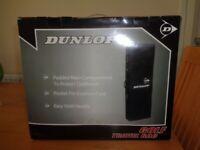 Dunlop Golf Travel Bag