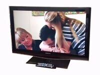 "Samsung Series 6 LE-40B651T3W 40"" 1080p HD LCD Internet TV"