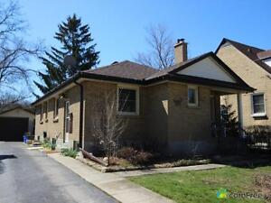 $309,900 - Bungalow for sale in London