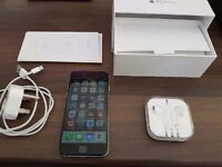 Iphone 6 64G (silver)