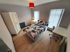 ••• 3 BED HOUSE TO RENT ORMEAU ROAD •••
