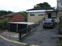 2 bedroom house in Selborne Mews, Blackburn, BB2 (2 bed) (#929123)