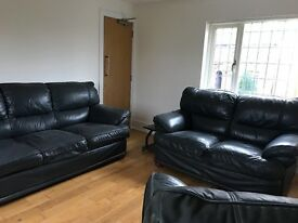 ONE BEDROOM FLAT TO LET IN SHAW