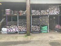 Scaffolding company for sale