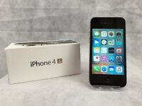 Apple iPhone 4s / Smart Phone