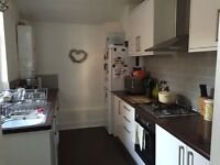 3 Bedroom House to rent in Meanwood - £350 pppm