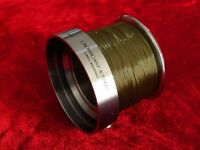 DIAWA CROSSCAST X 5500 SPARE SPOOL + KORDA SUBLINE 15LB ALL IN EXCELLENT CONDITION!
