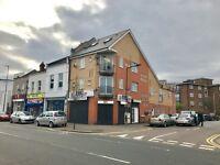 1 bedroom flat in High Road Leytonstone, Leytonstone, E11