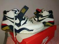 Air force 180 size 9