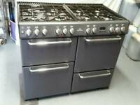Range Cooker (New)